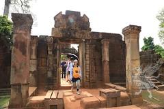 Angkor_Banteay Srei_2014_04
