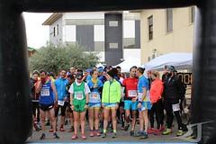 IV-San-Jose-Arrambla-Asociacion-San-Jose-2018-081 (Asociación San José - Guadix) Tags: asociación san josé trail colaborativo arrambla 2018