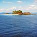 Isla Granito de Oro