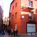 CALLE DEL NUNCIO CON TRAVESIA DEL ALMENDRO, MADRID DE LOS AUSTRIAS 8790 3-2-2019
