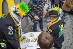 IMG_0133_ (schijndelonline) Tags: schorsbos carnaval schijndel bu 2019 recordpoging eendjes crazypinternationals pomp bier markt