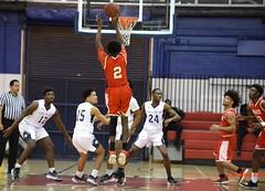 2018-19 - Basketball (Boys) - Bronx Borough Champs - John F. Kennedy (44) v. Eagle Academy (42) -049 (psal_nycdoe) Tags: publicschoolsathleticleague psal highschool newyorkcity damionreid 201718 public schools athleticleague psalbasketball psalboys basketball roadtothechampionship roadtothebarclays marchmadness highschoolboysbasketball playoffs boroughchampionship boroughfinals eagleacademyforyoungmen johnfkennedyhighschool queenscollege 201819basketballboysbronxboroughchampsjohnfkennedy44veagleacademy42queenscollege flushing newyork boro bronx borough championships boy school new york city high nyc league athletic college champs boys 201819 department education f campus kennedy eagle academy for young men john 44 42 finals queens nycdoe damion reid