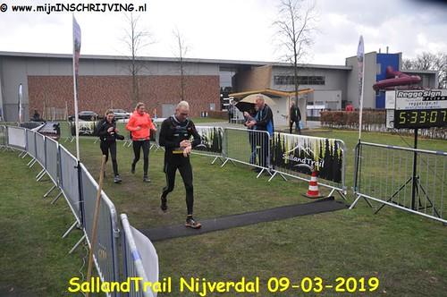 SallandTrail_09_03_2019_0561