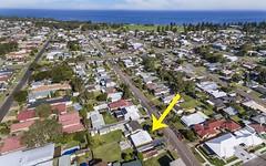 50 McLachlan Avenue, Long Jetty NSW