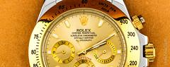 Timepieces for Macromondays (PerfectStills) Tags: stilllife d850 macro ireland flash photography cube product perfectstillscom aubreymartin mar19 perfectstills timepieces macromondays watch face hands time