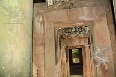 Angkor_Ta_Som_2014_23
