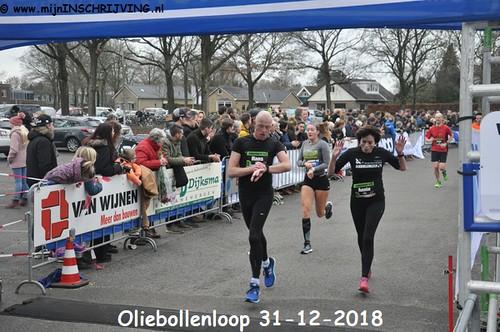 OliebollenloopA_31_12_2018_0273