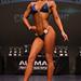 #51 Crystal Roberts