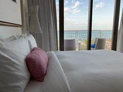 IMG_1676 (Ourisman Travel) Tags: grandhyatt bahamas bahamar