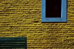 La Boca - Caminito 10 (luco*) Tags: amérique du sud south america del sur argentine argentina la boca caminito house maison casa mur wall fenêtre window flickraward flickraward5