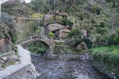 Paradise found (Rui 1959) Tags: aldeiasdoxisto fozd'égua piódão portugal beira
