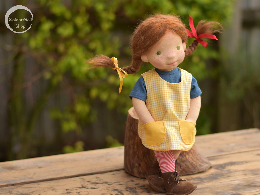 The Worlds Best Photos Of Longstocking And Pippi Flickr