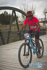 _VIO5687 (DuCross) Tags: 015 2019 alcobendas bike ducross vd