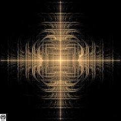077_00-Apo7x-190222-31 (nurax) Tags: fantasia frattali fractals fantasy photoshop mandala maschera mask masque maschere masks masques simmetria simmetrico symétrie symétrique symmetrical symmetry spirale spiral speculare apophysis7x apophysis209 sfondonero blackbackground fondnoir