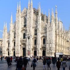 Milano, Italy IMG_20190104_183011 (tango-) Tags: milano italia italien italie italy