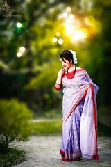 IMG-0032 (Adnan naim) Tags: fashion charfassion flickr baby adnan bast mane dhaka johan condrima uddan jiya