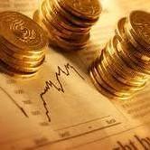 HNI FUTURE (stockmarkets) Tags: hni future stockcash premiumstock portfolioguru
