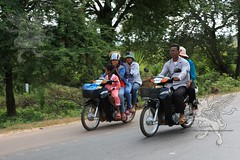 Angkor_Siem Reap_2014_27
