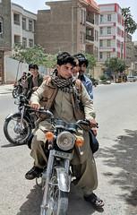 IMG_20180528_130756-01 (SH 1) Tags: هرات afghanistan af portrait travel