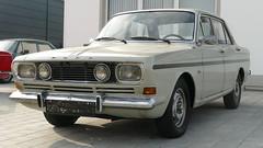 Ford 15M RS (vwcorrado89) Tags: ford 15m rs