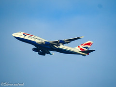 DSCN1854 (droneandtech) Tags: 747 heathrow heathrowairport jumbojet airplane aeroplane airliner sky fast britishairways travel london uk england britain british legolandwindsor legoland lego windsor