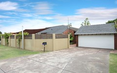 3 Woodside Road, Tamworth NSW
