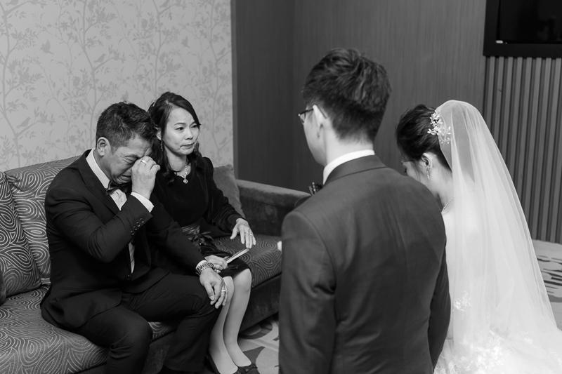 新祕蕾蕾,天玥泉婚攝,天玥泉婚宴,婚攝,MSC_0044