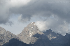 """Grand Teton from Menors Ferry • <a style=""""font-size:0.8em;"""" href=""""http://www.flickr.com/photos/63501323@N07/46664061055/"""" target=""""_blank"""">View on Flickr</a>"""
