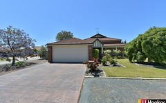 3 Sir Donald Bradman Drive, Bowral NSW