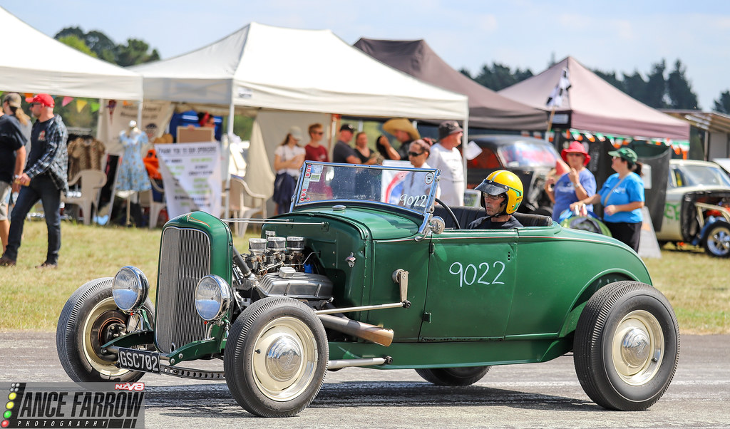 The World's Best Photos of drags and gasser - Flickr Hive Mind
