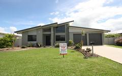 19 Linnet Street, Winmalee NSW
