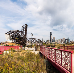 Chicago RIver DSC03525 (nianci pan) Tags: chicago illinois urban city cityscape architecture buildings river chicagoriver urbanlandscape landscape sony sonya7rii nianci pan