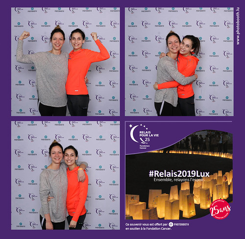 Relais2019Lux_Photobooth (824)