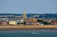 Harwich (11) (jim_skreech) Tags: harwich essex uk northsea ships coast