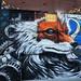 Foxy by Fel3000ft