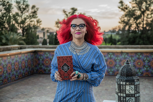 "monaeltahawy-17 • <a style=""font-size:0.8em;"" href=""http://www.flickr.com/photos/124554574@N06/46790469254/"" target=""_blank"">View on Flickr</a>"