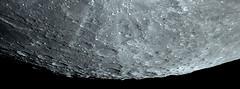 Lunar South Pole (tbird0322) Tags: astronomy astrophotography moon luna takahashi mewlon