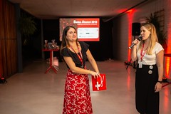 "Swiss Alumni 2018 • <a style=""font-size:0.8em;"" href=""http://www.flickr.com/photos/110060383@N04/46841117471/"" target=""_blank"">View on Flickr</a>"