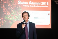 "Swiss Alumni 2018 • <a style=""font-size:0.8em;"" href=""http://www.flickr.com/photos/110060383@N04/46841158831/"" target=""_blank"">View on Flickr</a>"