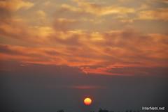 Сонце і небо InterNetri Ukraine 50