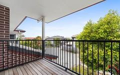 8 McFarlane Street, South Grafton NSW