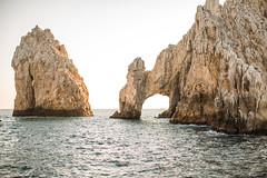 El Arco (Thomas Hawk) Tags: arch baja bajacalifornia cabo cabosanlucas elarco landsend loscabos mexico archofcabosanlucas vacation fav10 fav25 fav50