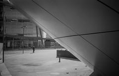 C07_F80_20190204_022_JPEG 2000 (Domenico Cichetti) Tags: milano citylife olympus olympusxa studional fomapan100 monocrome bw blackwhite blackandwhite bn argentique selfdevelope architecture