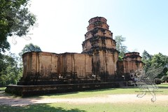 Angkor_Prasat_Kravan_2014_02