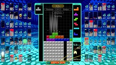 Tetris-99-150219-008