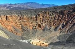 SFO_5581_3_4_DPP_PMTX_PS.Comp2048 (SF_HDV) Tags: canon5dmarkiii canon5dmark3 5dmarkiii 5dmark3 5dm3 california inyocounty park nationalpark deathvalley deathvalleynp deathvalleynationalpark desert mojavedesert crater volcano hydrovolcano