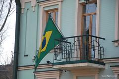 Киїїв, лютий, весна 094 InterNetri Ukraine