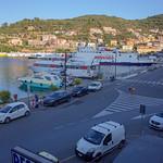Porto Santo Stefano thumbnail