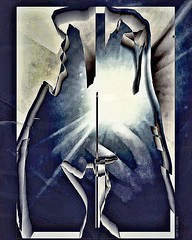 Inner Selfie // #cyberpunk #databending #netart #rmxbyd #vaporwave #newaesthetic #glitchart #glitch #creativecoding #generative #generativeart #mixedmedia #abstractart #modernart #abstract #contemporaryart #digitalart #surreal #surrealart #art #surrealism (dreamside.xiii) Tags: glitch visual art rmxbyd contemporary modern cyberpunk dark ig feed aesthetic vaporwave grunge model alt abstract surreal futurist retro french france