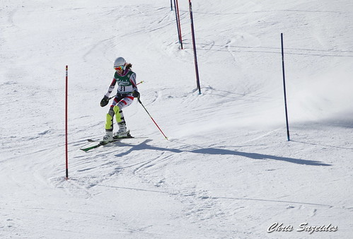 Alpine Races I & II Feb 2019 2_04